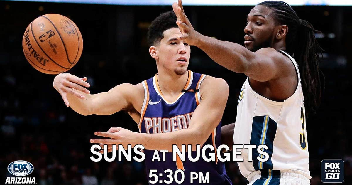 Pi-nba-suns-nuggets-devin-booker-011918-1.vresize.1200.630.high.97