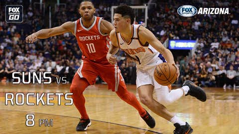 Houston Rockets vs Orlando Magic odds: point spread, prediction, NBA Preview