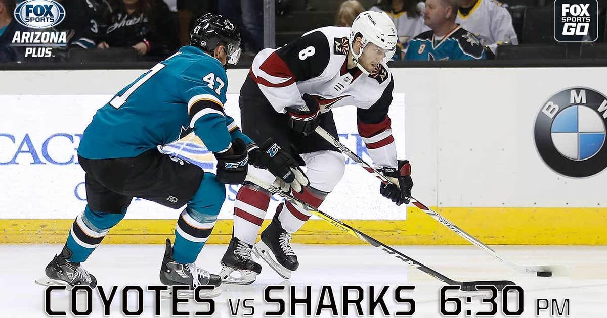Pi-nhl-coyotes-sharks-011618.vresize.1200.630.high.97
