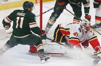 Preview: Wild at Flames