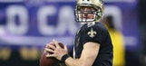 Here is what Shannon Sharpe is expecting from Drew Brees next week against the Vikings