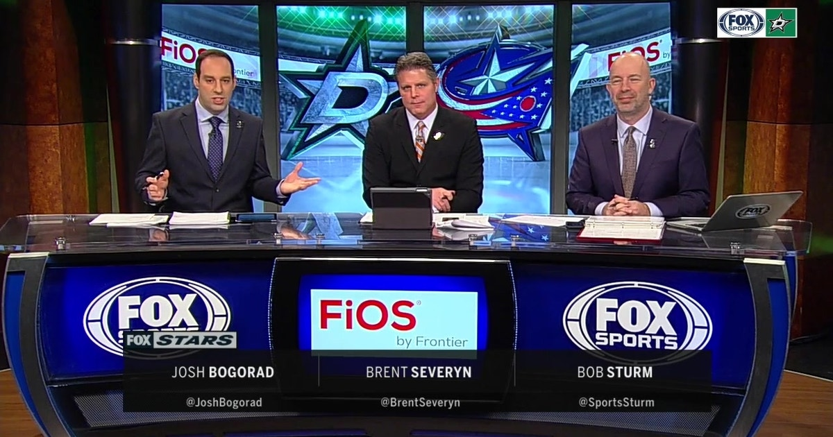 Stars-fall-in-the-shootout-to-the-blue-jackets-about-stars-live-on-fox-sports-southwest-main_it-sourceflv_1280x720_1140515907941.vresize.1200.630.high.45