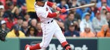 Mookie Betts wins arbitration case against Red Sox