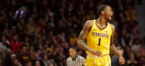 Gophers fall at home against No. 5 Purdue
