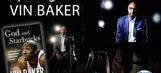 'Spotlight: Vin Baker' debuts Wednesday on FOX Sports Wisconsin
