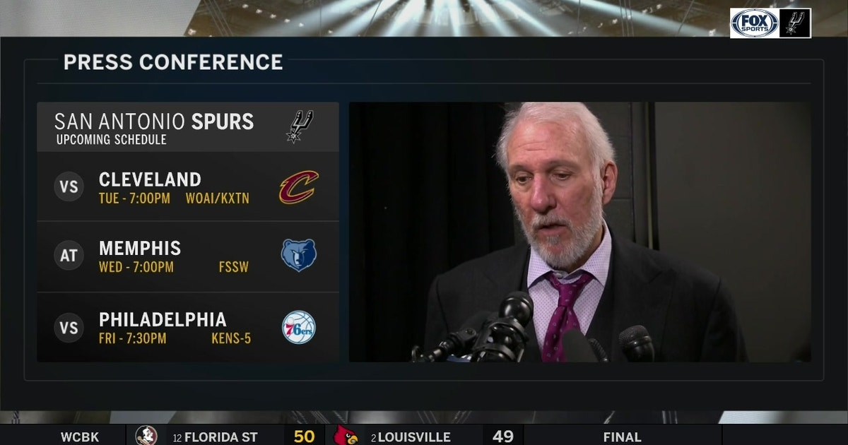 What-does-the-pop-say-about-spurs-live-on-fox-sports-southwest-alt2_hd-sourceflv_1280x720_1142352451718.vresize.1200.630.high.16