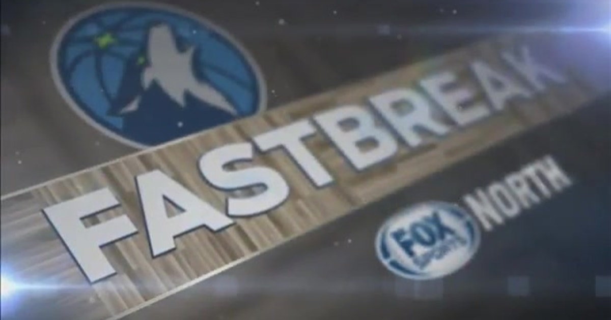 Wolves-fastbreak-teague-shines-vs-portland-about-1-14-wolves-vs-blazers-on-fox-sports-north-plus_do-ld360p_1280x720_1137159235858.vresize.1200.630.high.19