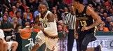 Preview: Miami tries to run win streak vs. Boston College to 13 games