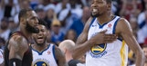 Rob Parker breaks down why the Cavaliers are no closer to beating the Warriors