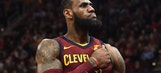 Chris Broussard: LeBron winning with current Cavs team is more impressive than a star-studded squad