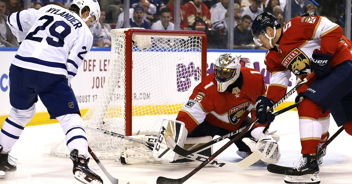 022718-fsf-nhl-florida-panthers-maple-leafs-pi.vresize.1200.630.high.58