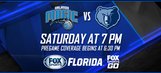 Preview: Magic try to send Grizzlies to 13th straight loss