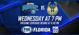 Preview: Magic return home looking to snap five-game losing streak