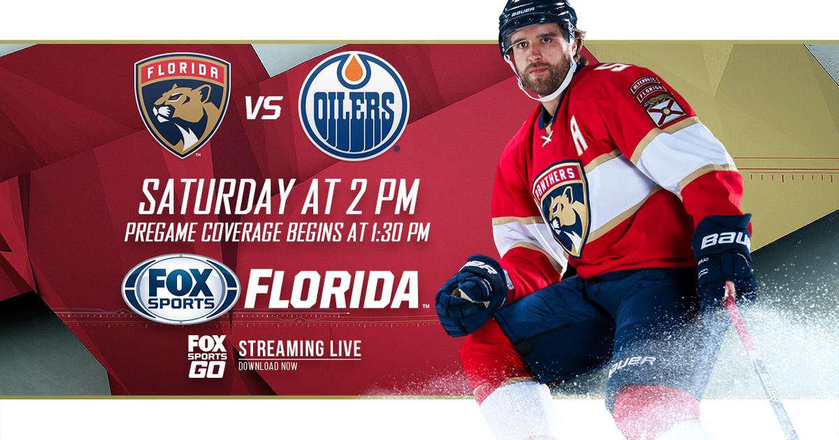 031718-fsf-nhl-florida-panthers-edmonton-oilers-preview-pi.vresize.1200.630.high.84