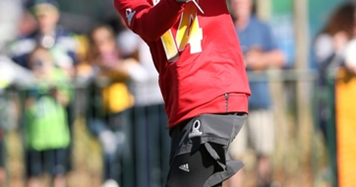 Jarvis Landry given non-exclusive franchise tag by Dolphins  910fae254