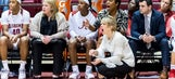 Alabama women trying to snap SEC's longest tourney drought
