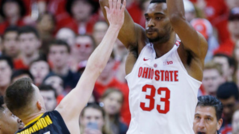 Michigan will look to atone for December loss to Buckeyes
