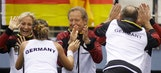 Fed Cup: Germany upsets Belarus 3-2 in Minsk to make semis