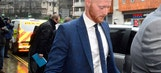England cricketer Ben Stokes to stand trial over altercation