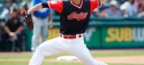 Breslow agrees to minor league deal with Blue Jays