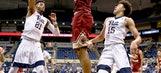 Boston College tops Pitt 81-58 for elusive ACC road win