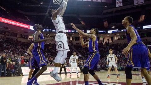 Super sub Stanley Johnson powers Pistons past Bucks