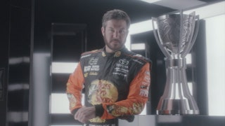 Martin Truex Jr. chronicles his dominant 2017 season as he begins his title defense