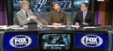 Last second opportunity missed, Spurs lose to Jazz | Spurs Live