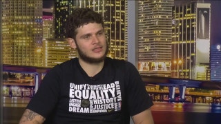 Tyler Johnson on importance of Heat's stretch of home games