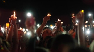 Remembering the victims of the Marjory Stoneman Douglas High School shooting