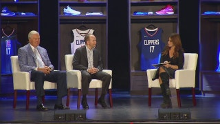 Clippers Weekly: The Playbook Event Part 2