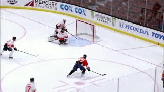 Ducks Weekly: ADHSHL All-Star Game