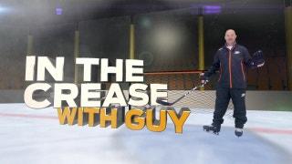 Ducks Weekly: In the Crease with Guy Hebert