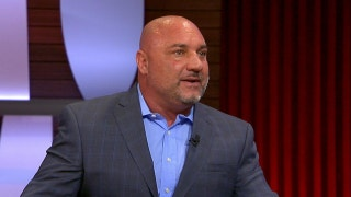 Jay Glazer diagnoses the biggest issues facing the Seattle Seahawks going into the offseason