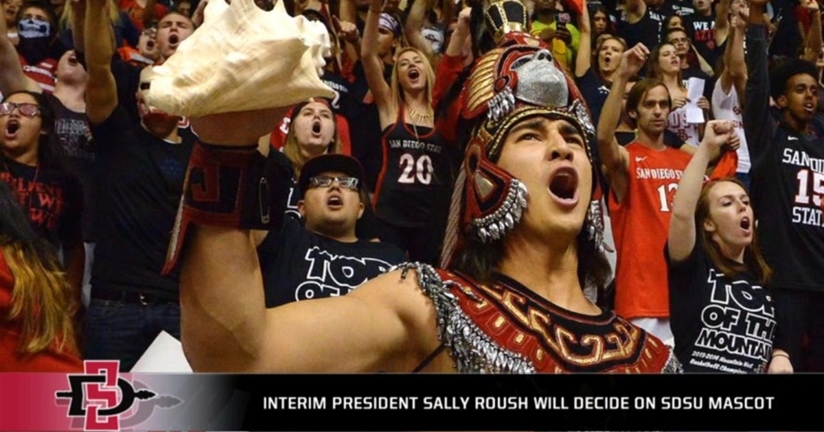 Interim_president_sally_roush_will_decide_on_sdsu_mascot_1280x720_1161546819652.vresize.1200.630.high.50