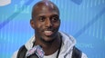 Jason Whitlock: McCourty defended benching of Malcolm Butler because he's a 'Bill Belichick Robot'