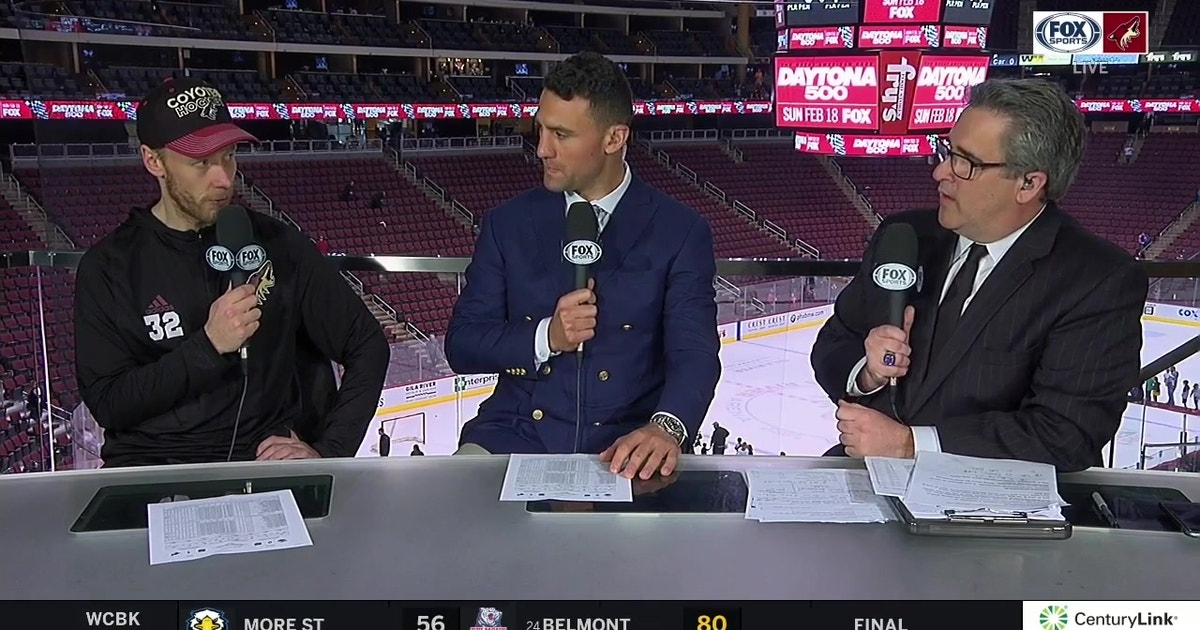 Antti-raanta-everybody-s-dialed-in-about-coyotes-on-fox-sports-arizona_ct-hd720p_1280x720_1164196419654.vresize.1200.630.high.70