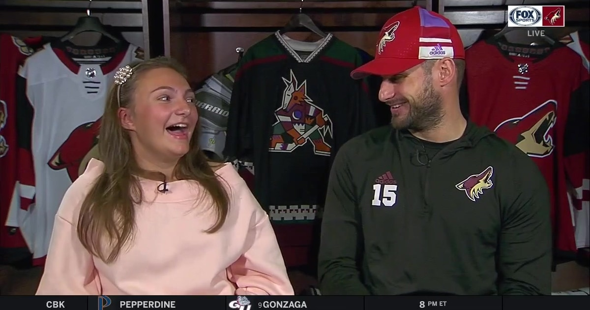 Kidkaster-ella-morelli-gives-prank-to-brad-richardson-about-coyotes-on-fox-sports-arizona_iy-hd720p_1280x720_1164193347621.vresize.1200.630.high.22