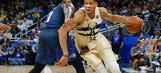Preview: Bucks at Magic