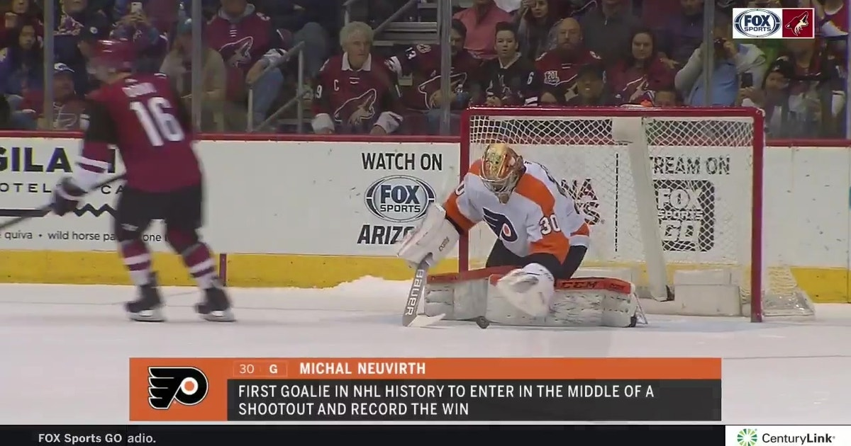 Paul-bissonnette-game-summary-about-coyotes-on-fox-sports-arizona_n8-hd720p_1280x720_1158838851802.vresize.1200.630.high.30