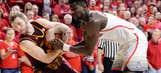 The Sports Guys: ASU-Arizona preview