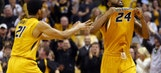 Mizzou holds off Mississippi State in 89-85 overtime thriller