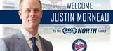 Former Twins star Morneau joins FOX Sports North's broadcast team as analyst