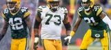 Green Bay Packers 2018 impending free agents primer
