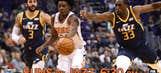 Preview: Suns at Jazz, 6:30 p.m., FOX Sports Arizona