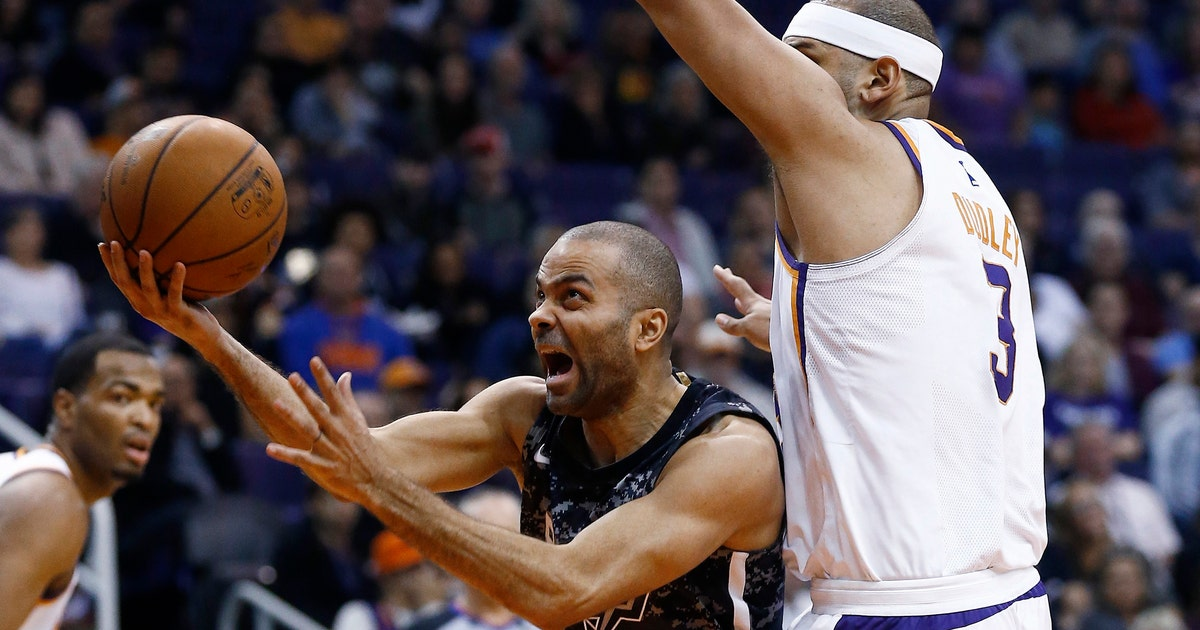 Suns match franchise worst with 2nd 48-point loss this season  ffad15be9