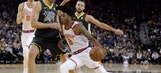 Suns suffer 4th 40-points loss to overshadow Payton's big game