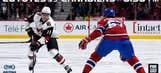 Preview: Coyotes vs. Canadiens, 6:30 p.m., FOX Sports Arizona