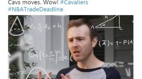 Travis Shaw, Brewers third baseman