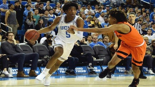 UCLA survives late push from Oregon State
